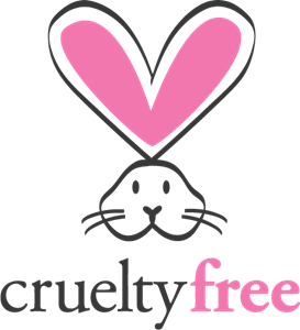 273x300 Cruelty Free Logo Vector (.eps) Free Download
