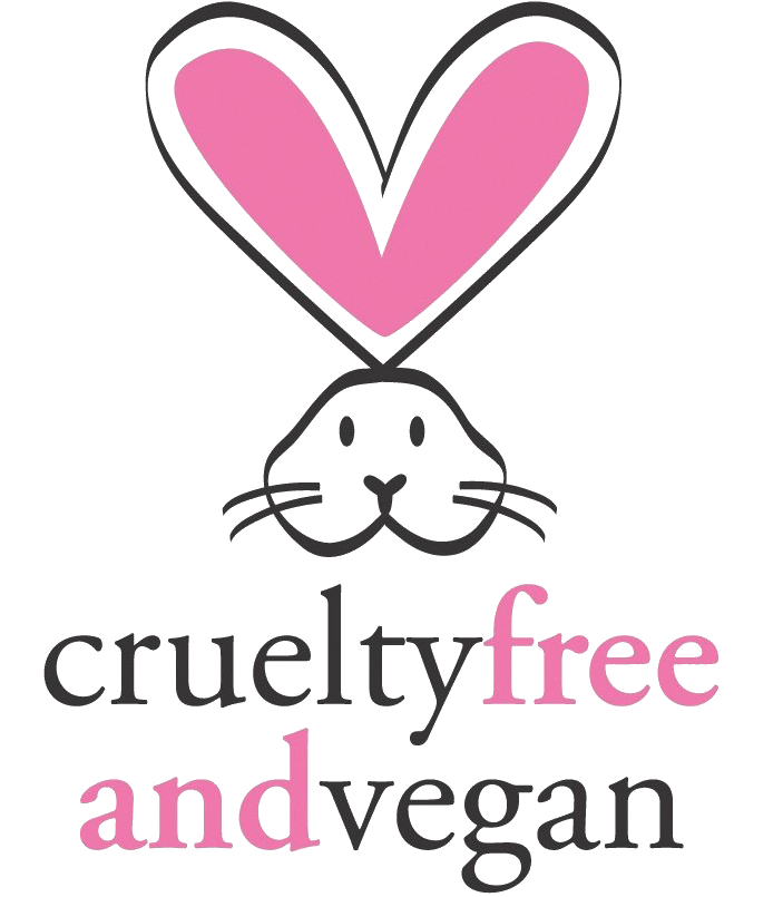 703x805 Cruelty Free And Vegan Logos Amp Labels Explained