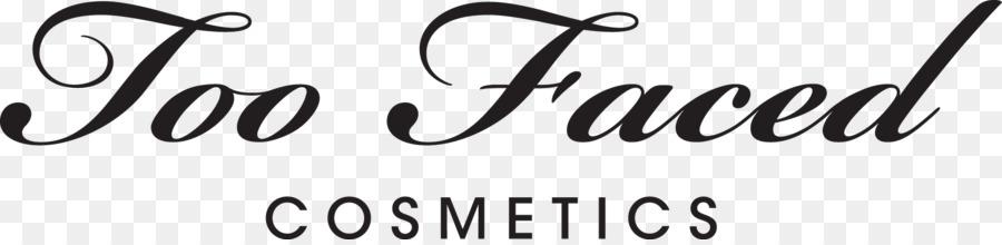 900x220 Logo Brand Cruelty Free Cosmetics