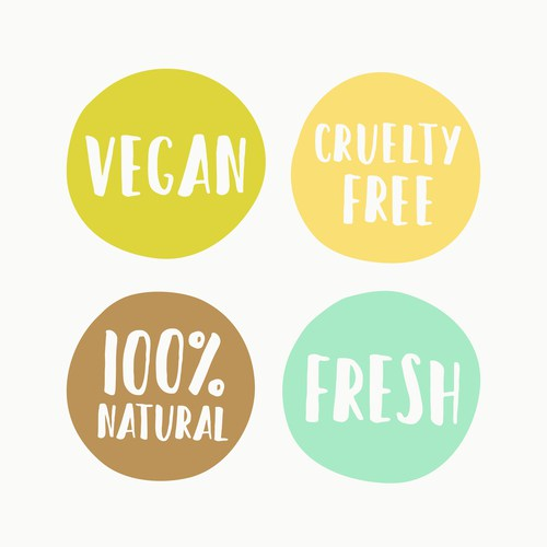 500x500 4 Resources To Help You Stay Cruelty Free Outside Of Your Home