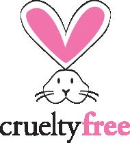 190x208 Vegan Amp Cruelty Free Logo Guide
