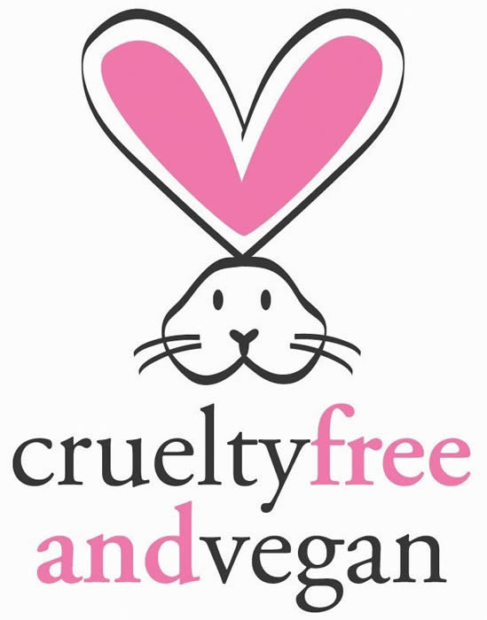 549x700 Animal Testing Policy Furless Cosmetics Australia