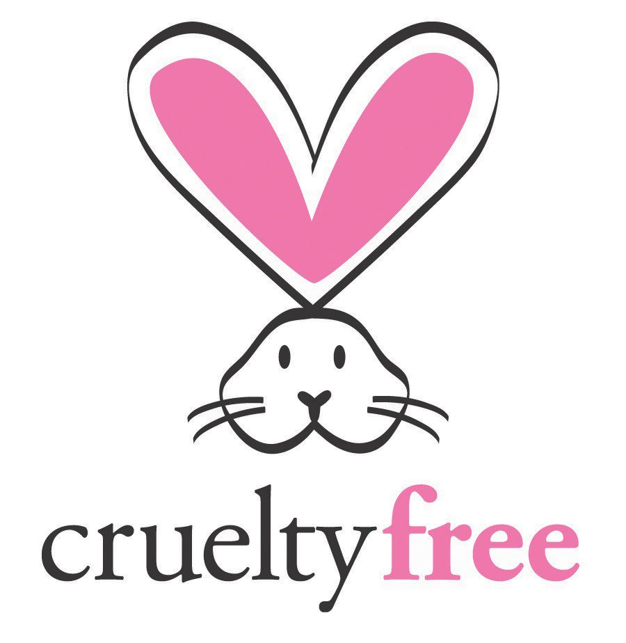 Cruelty Free Vector