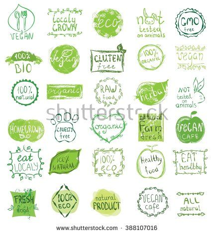 430x470 Cruelty Free, Not Tested On Animals, Eat Local, Healthy Food, Eco