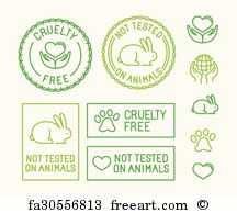 216x194 Free Cruelty Free Art Prints And Wall Artwork Freeart