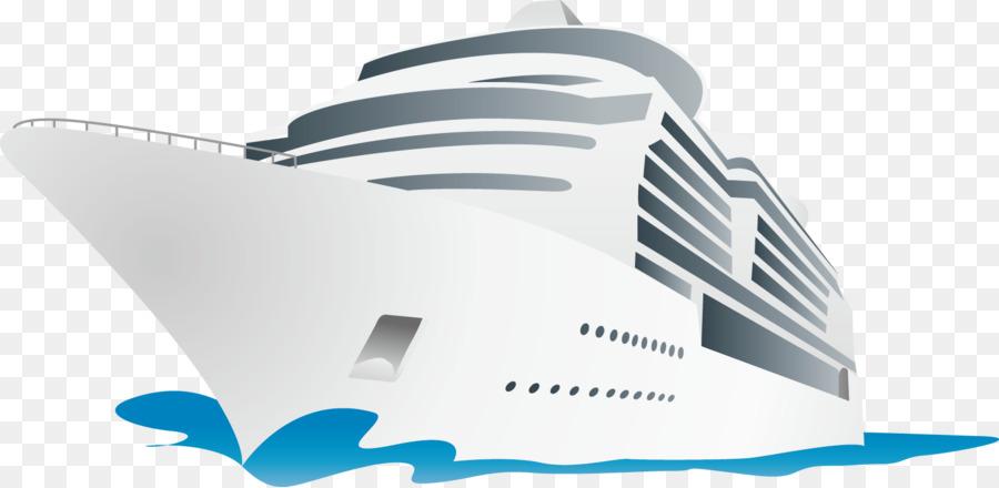 900x440 Cruise Ship Clip Art