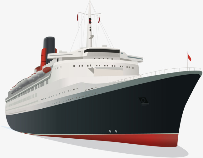 650x506 Vector Luxury Cruise Ship, Ship Vector, Ship, Tourism Png And