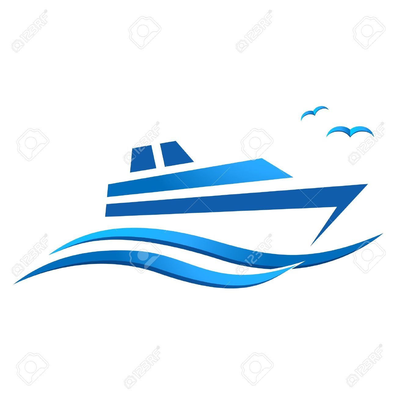 1300x1300 Collection Of Free Cruising Clipart Vector. Download On Ubisafe