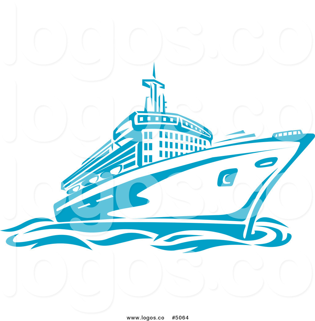 1024x1044 Collection Of Free Ferried Clipart Cruise Vacation. Download On