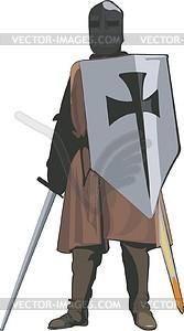 167x300 Crusader