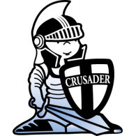 195x195 Crusader Brands Of The Download Vector Logos And Logotypes