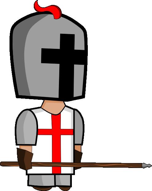 495x622 15 Vector Knight Helmet For Free Download On Mbtskoudsalg