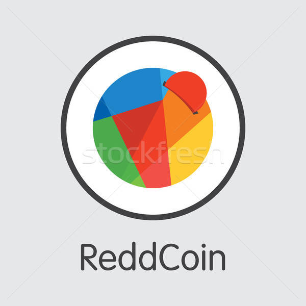 600x600 Reddcoin Cryptocurrency