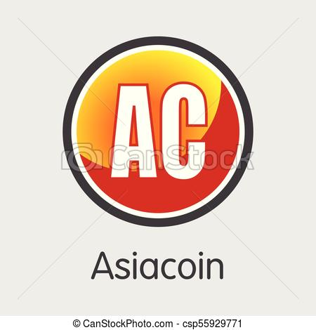 450x470 Asiacoin