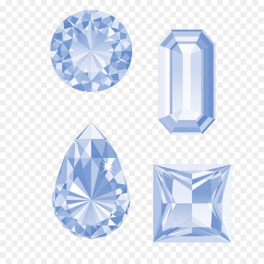 900x900 Jewellery Sapphire Designer