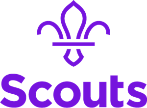 300x220 Scouts Logo Vector (.eps) Free Download