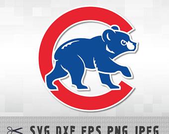 340x270 Chicago Cubs Logo Png Transparent Chicago Cubs Logo.png Images
