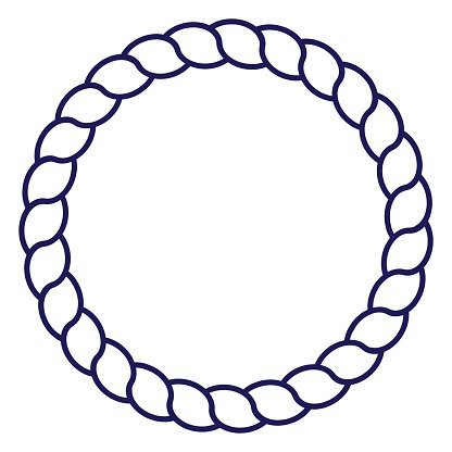 Cuerda Vector