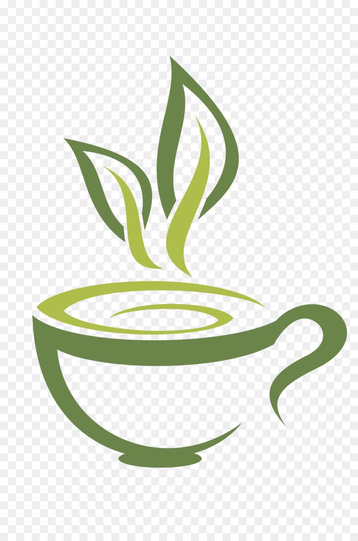 900x1360 Green Tea Coffee White Tea Teacup