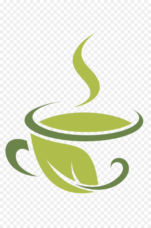 900x1360 Green Tea White Tea Herbal Tea