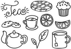 286x200 Mug Of Tea