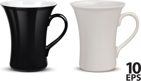 463x265 Tea Cup Free Vector Download (1,476 Free Vector) For Commercial