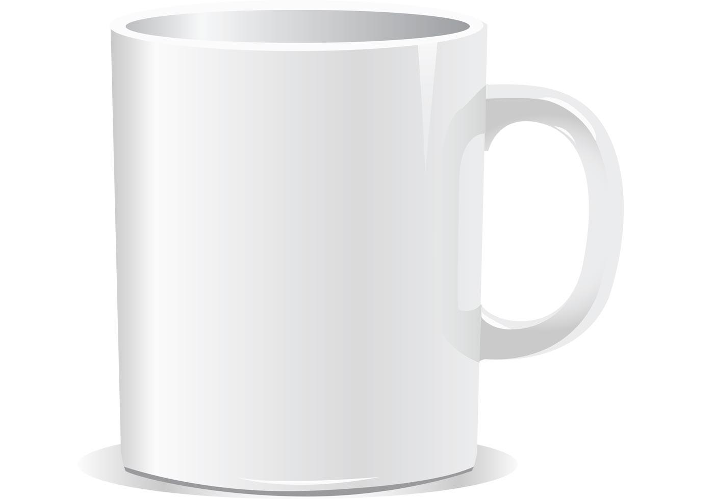 1400x980 Coffee Cup