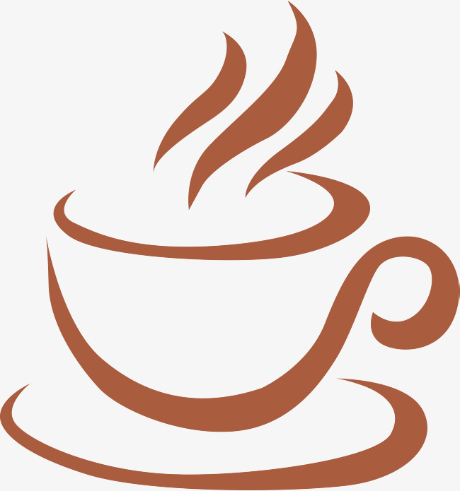 650x695 Coffee Cup Vector, Coffee Aroma, Lovely, Drinks Png And Vector For