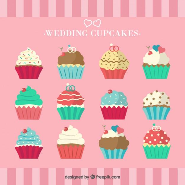 626x626 Cupcake Vectors, Photos And Psd Files Free Download