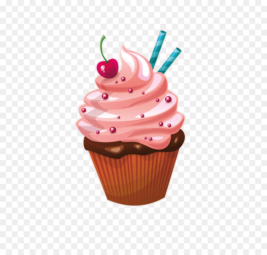 900x860 Cupcakes Amp Muffins Frosting Amp Icing Cupcakes Amp Muffins Birthday