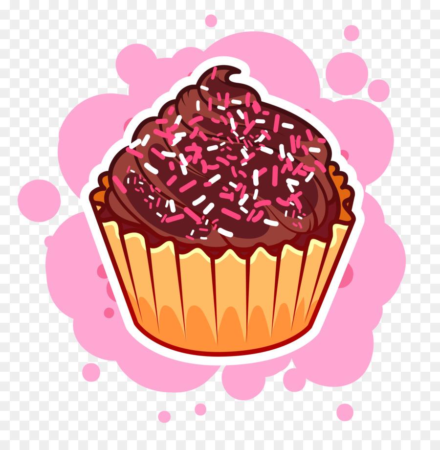 900x920 Christmas Cupcakes Molten Chocolate Cake Muffin