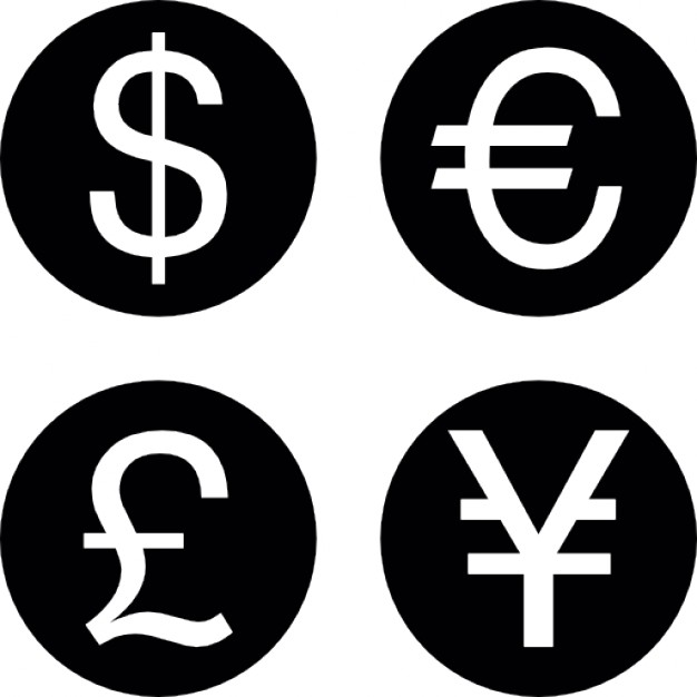 626x626 Free Currency Icon 278554 Download Currency Icon