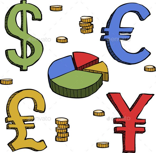 590x581 Currency Symbols Fonts Logos Icons Currency Symbol