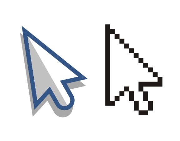 577x450 Dailykitsch Cursor Vector