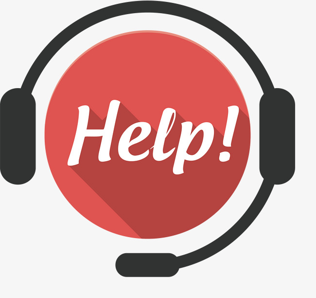 650x612 Customer Service, Service Icon, Service Element, Creative Service