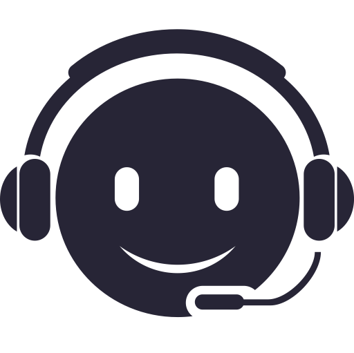 512x511 Customer Service Final, Fill, Customer Service Icon Png And Vector