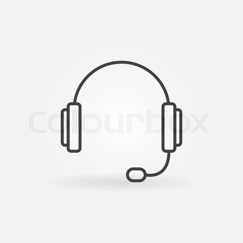 800x800 Customer Service Icon Or Logo