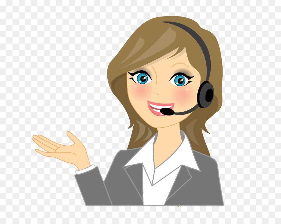 900x720 Call Centre Customer Service Vector Graphics Callcenteragent Image