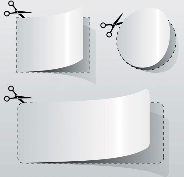 600x575 Cut Vector 4 Free Vector In Encapsulated Postscript Eps ( .eps