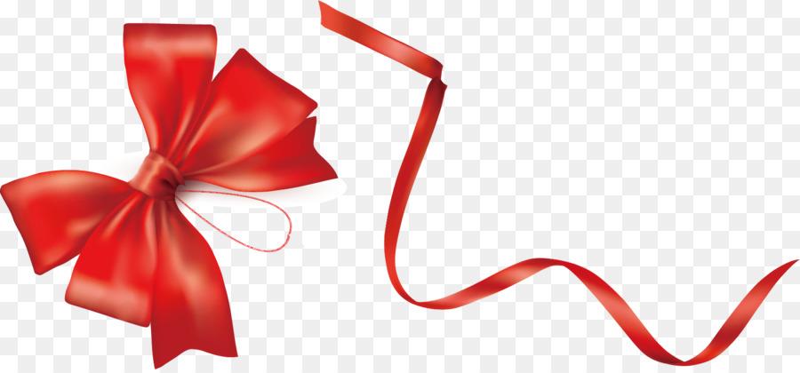 900x420 Discounts And Allowances Earring Net D Shop Gift