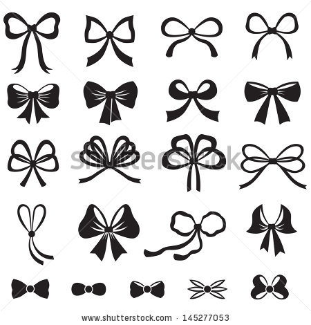 450x470 Bow Clipart, Suggestions For Bow Clipart, Download Bow Clipart