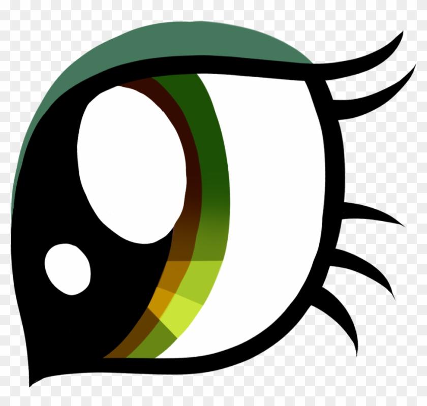 840x799 November Eye Vector By Centchi November Eye Vector