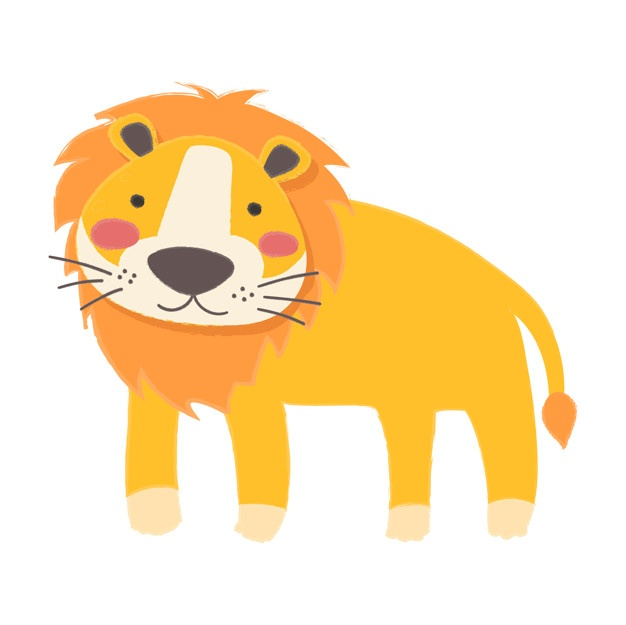 626x625 Lion Vectors, Photos And Psd Files Free Download