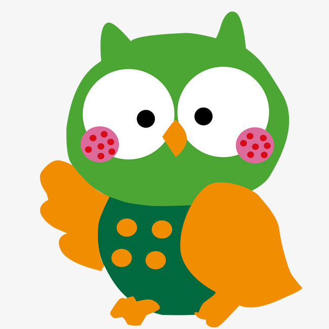 650x651 Cute Owl Vector, Owl Clipart, Cartoon Owl, Cute Owl Png And Vector