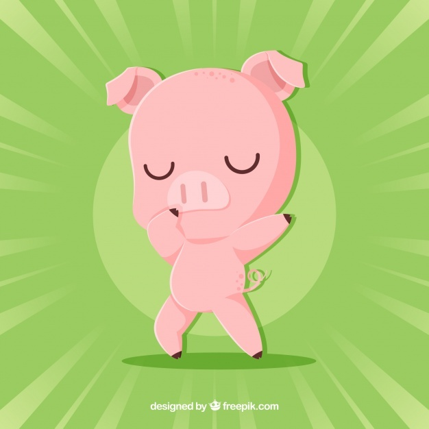 626x626 Pig Vectors, Photos And Psd Files Free Download