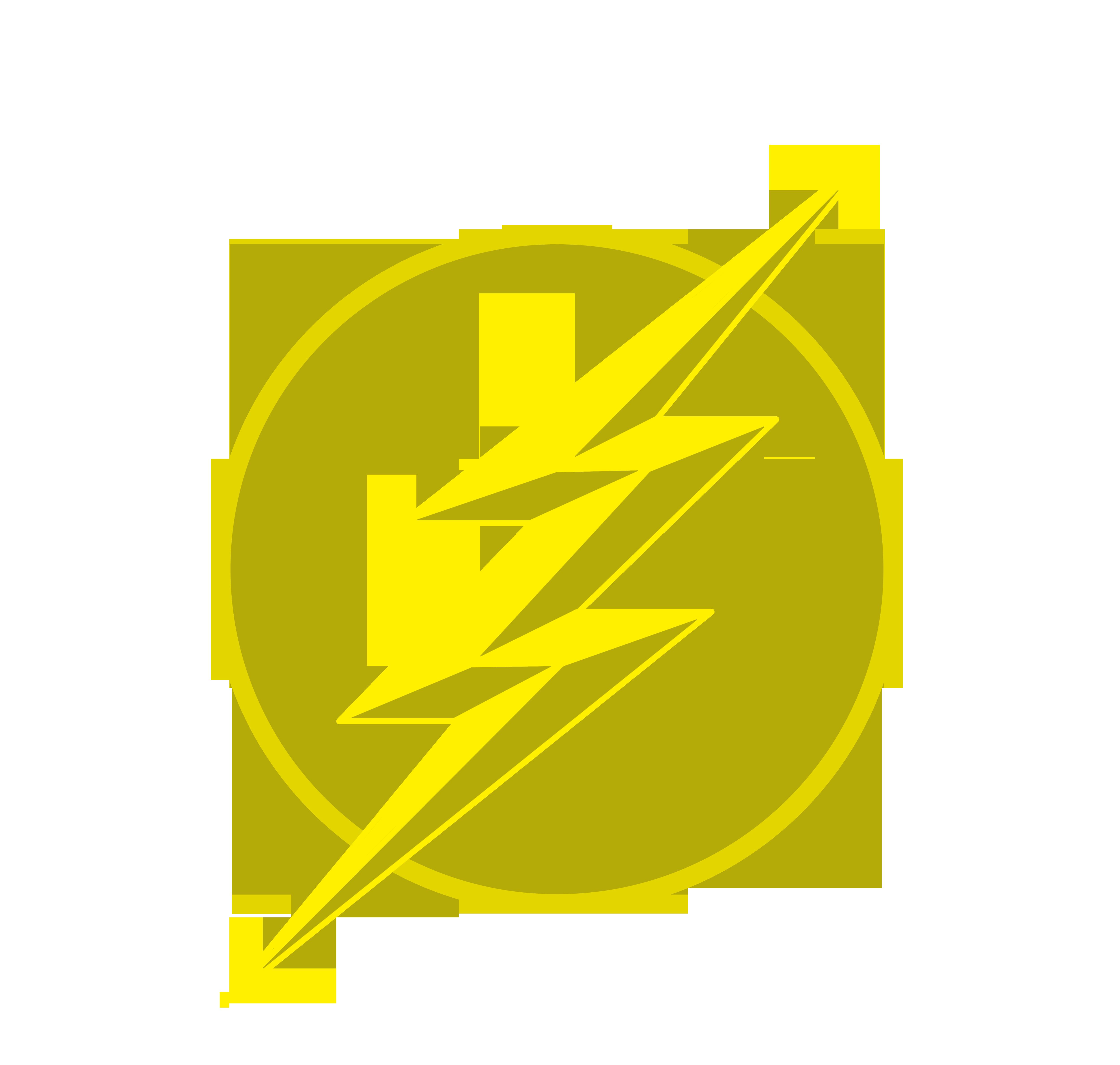 Cw Logo Vector