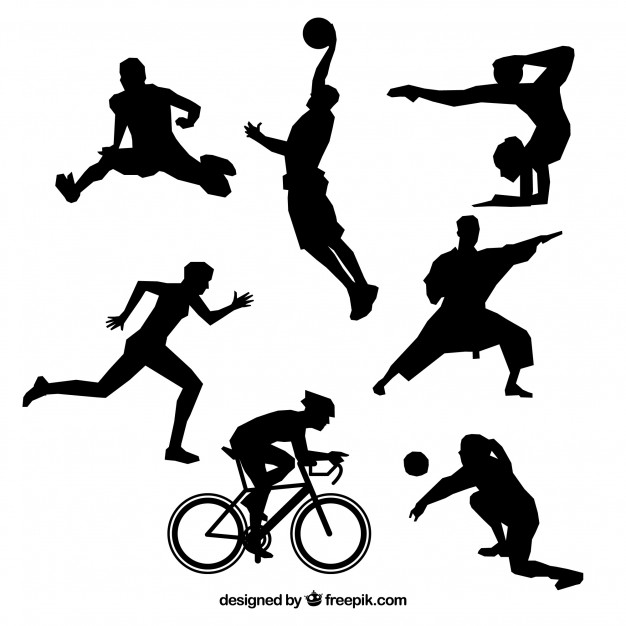 626x626 Cycling Vectors, Photos And Psd Files Free Download