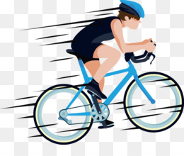 260x220 Free Download Cardiff Swansea Newcastle Emlyn Bicycle Cycling