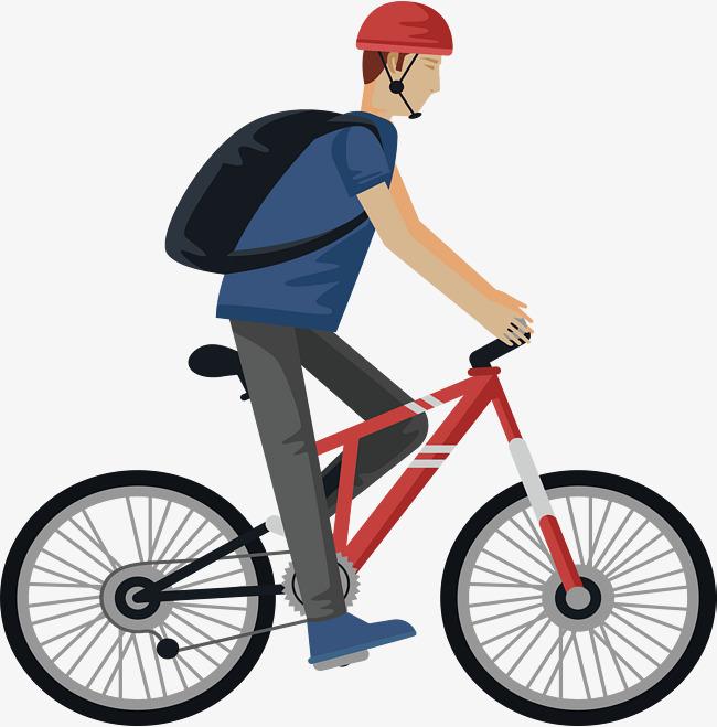 650x659 Hiking, Riding, Cycling, Cycling Vector, Vector Png, Riding Png