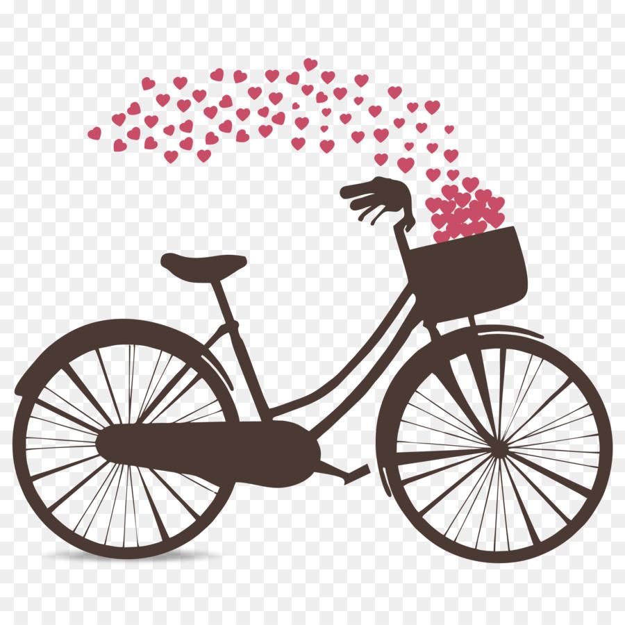 900x900 Bicycle Basket Euclidean Vector Cycling